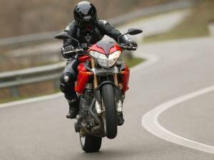 Boss Hoss Motorrad Geschwindigkeit by Bilder Motorr 228 Der Desktop Hintergr 252 Nde Fotos