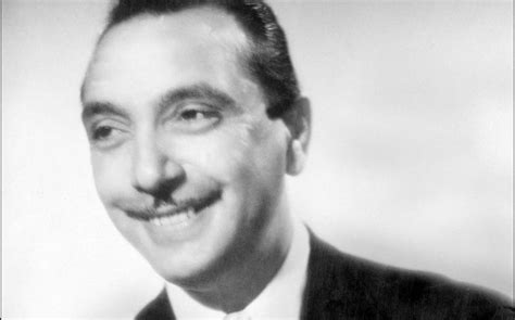 Famous Deaths On 1st January Onthisdaycom | famous deaths on 1st january onthisdaycom salvador
