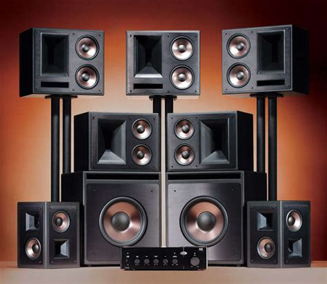 31 extravagantly expensive speakers