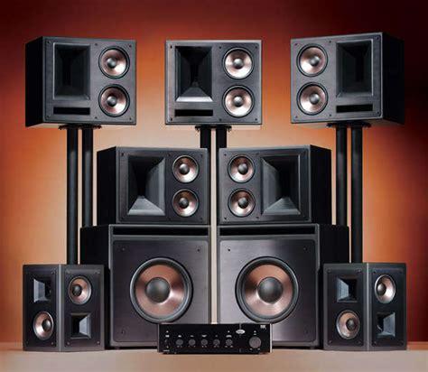 31 extravagantly expensive speakers