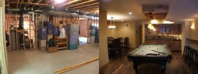Superior Inexpensive Basement Finishing Ideas Part   6: Superior Inexpensive Basement Finishing Ideas Amazing Pictures