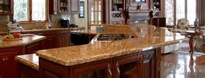 Custom Kitchen Cabinet Design Custom Cabinetry Design Interiors Build Cabinets Rta Plans