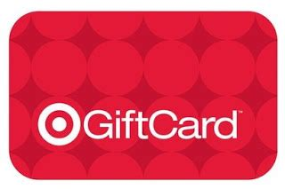 Www Target Com Gift Cards - red carpet talk with people magazine and a target gift card giveaway mom 4 real