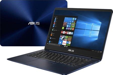 Laptop Asus I5 Di Medan gi 225 laptop asus zenbook ux430ua gv126t th 225 ng 11 2017