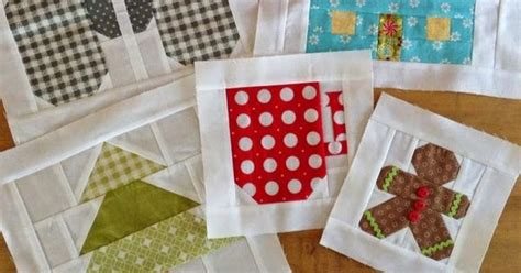 The Patchwork Quilt Lesson Plans - information and links for lori holt s instagram quilt