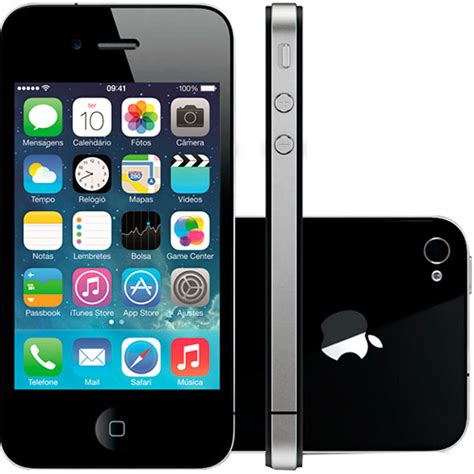 Op4885 Go Or Go Home For Iphone 4 4s Kode Bimb5362 2 apple iphone 4 16gb at t black