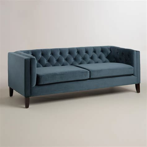 cost plus sofa costplus sofas cost plus sofas athlone aecagra org thesofa