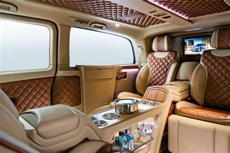 luxury cars interior luxury car interior carrconstructionphoto