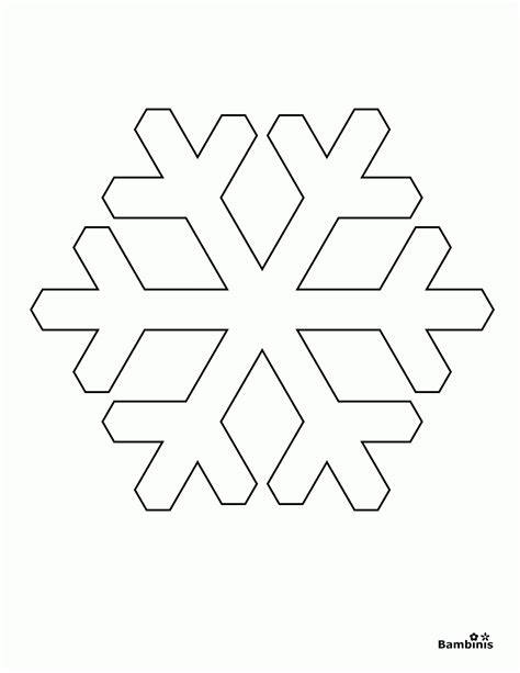 printable snowflake coloring pages coloring home snowflake coloring pages printable coloring home