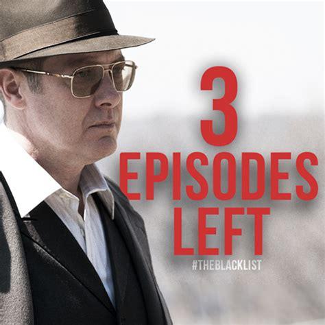 the blacklist season 2 air date spoilers news ron the blacklist season 2 spoilers liz finds out more