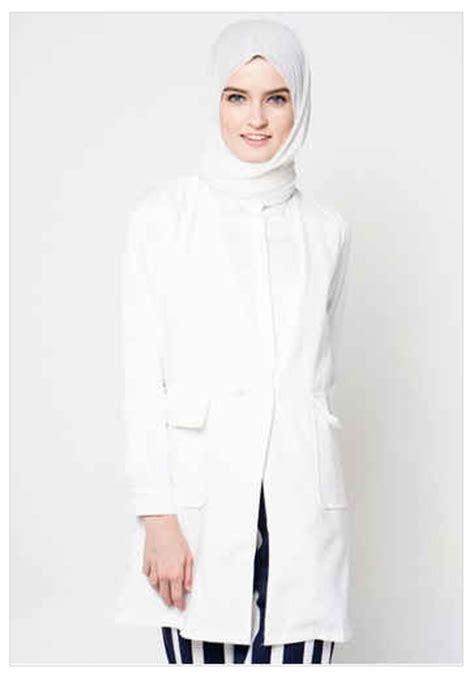 Baju Muslim Wanita Terbaru 2016 contoh foto baju muslim modern terbaru 2016 foto baju muslim modern wanita terbaru 2016