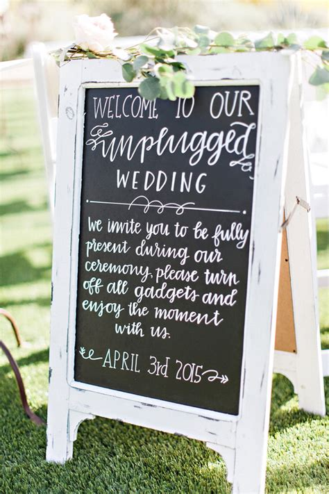 inspiring classic black  white wedding ideas