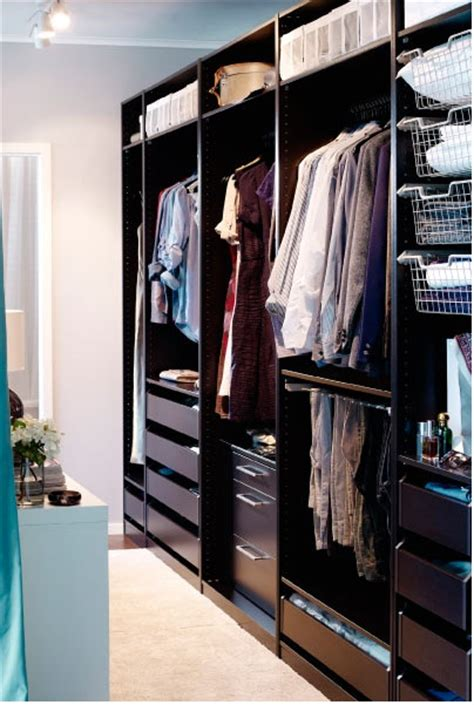 ikea pax wardrobe ideas ikea pax wardrobe idea master closet