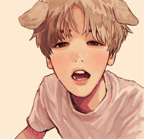 anime do kyungsoo exo 33 best do kyungsoo d o chibi images on