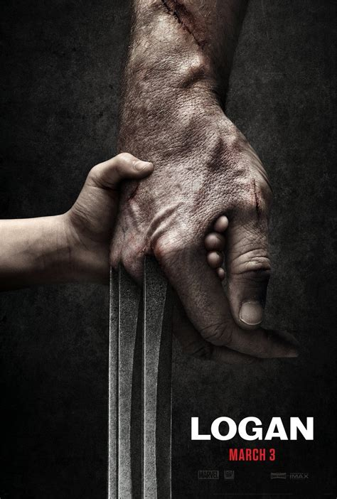 wolverine logan first look xavier returns with old man logan to save x 23 in latest x men flick borg com