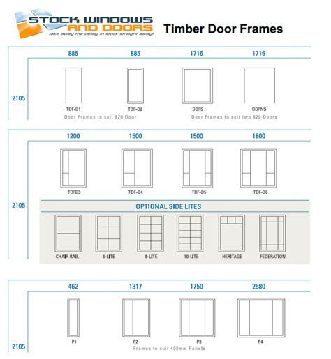 Garage French Doors - average door size istranka net