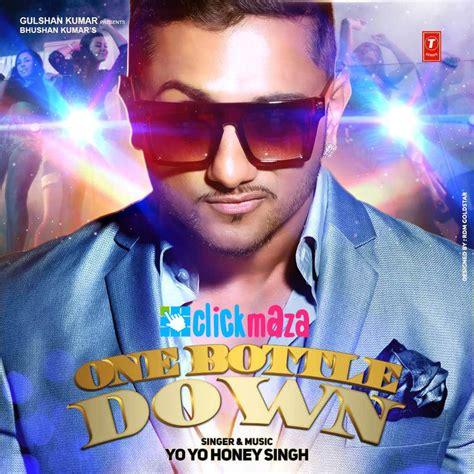 new honey singh songs yo yo honey singh new songs 2015 mp3 download holidays oo