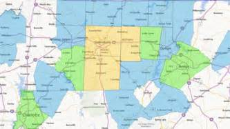 duke energy outage map carolina more than 9 000 duke energy customers still without power