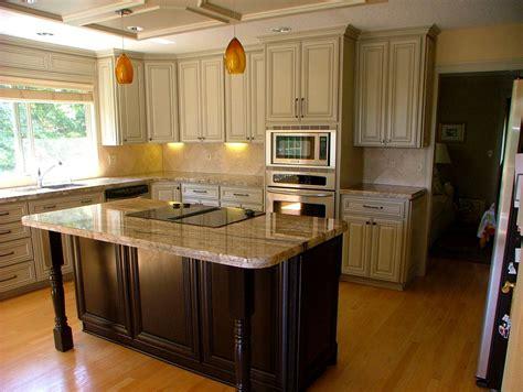 kitchen lowes kitchen islands  provide dining  serving space jfkstudiesorg