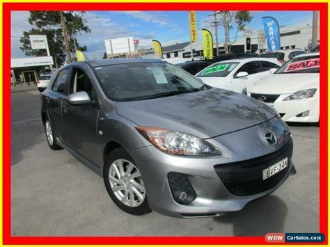 manual cars for sale 2011 mazda mazdaspeed 3 interior lighting service manual manual cars for sale 2011 mazda mazdaspeed 3 interior lighting mazda 3 3 1 6