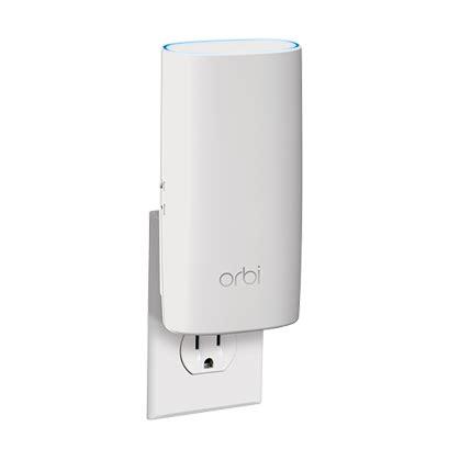 Add On Orbi Outdoor Satellite Rbs50y - rbs50y add on orbi outdoor satellite netgear