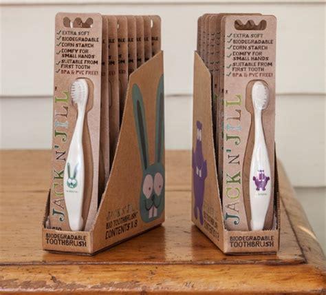 Sikat Gigi Baby Cornelius Teether Toothbrush Teether Jagung n bio toothbrush asibayi