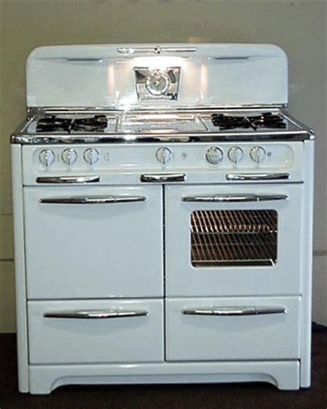 Apartment Oven Repair Vintage Wedgewood Stoves Model Fukers