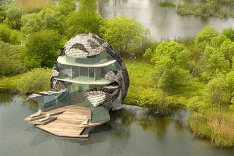 eco house best green eco homes