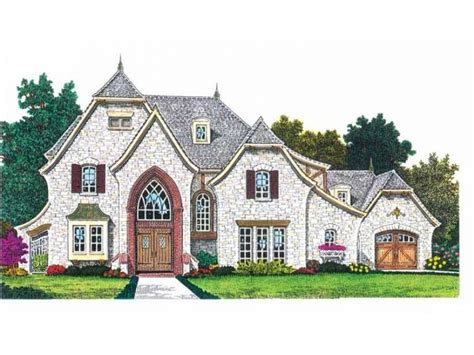 european style home plans french country house plans european style house plan