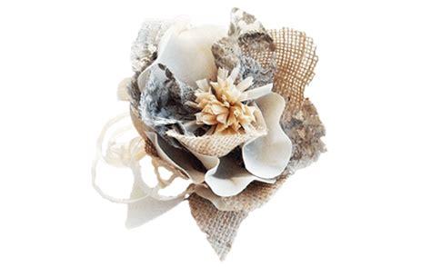 fiori in tessuto per abbigliamento fiori per abiti da cerimonia fermo i fiori di srl