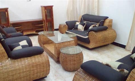 sofa za kisasa 2018 furniture za kisasa home facebook
