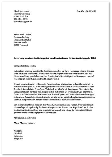 Anschreiben Bewerbung Zahntechniker Das Perfekte Anschreiben F 252 R Die Bewerbung Zur Ausbildung Ausbildungspark Verlag