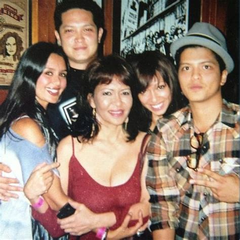 bruno mars biography family 164 best bruno s family images on pinterest my life