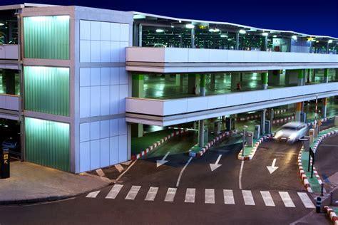 parcheggio interno orio al serio parcheggi in aeroporto dove trovare posti auto a linate