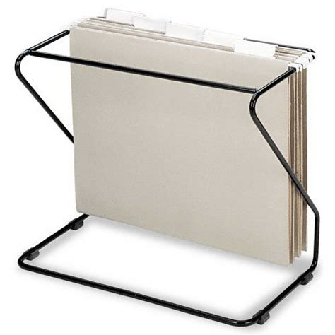 wire file holder desk fellowes fellowes wire hanging file holder 71112 acedepot
