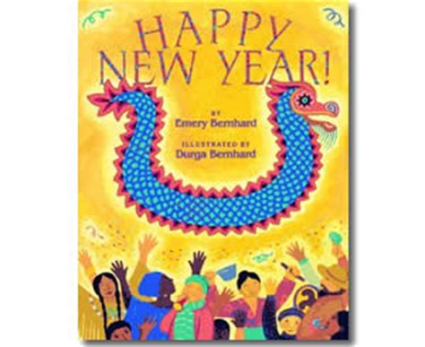 new year books for toddlers new year books book reviews happy new year