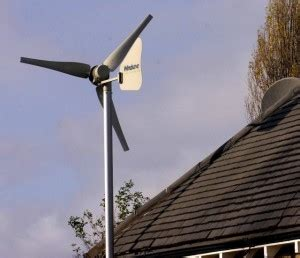 Small Wind Turbine For Home India Cost Home Wind Turbines Learn How To Save 80 On The Cost