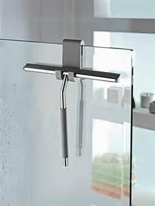les accessoires de salle de bain un nouveau design