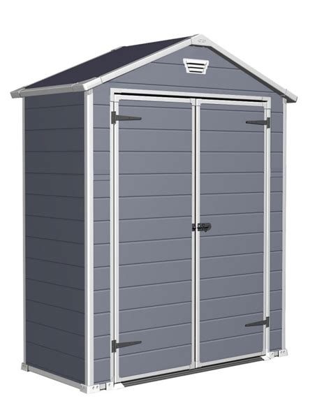 Rubber Storage Sheds by Exterior Awesome Rubbermaid Sheds For Your Outdoor