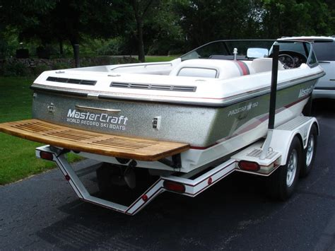 mastercraft boats conway ar 93 prostar limited with pics page 6 teamtalk