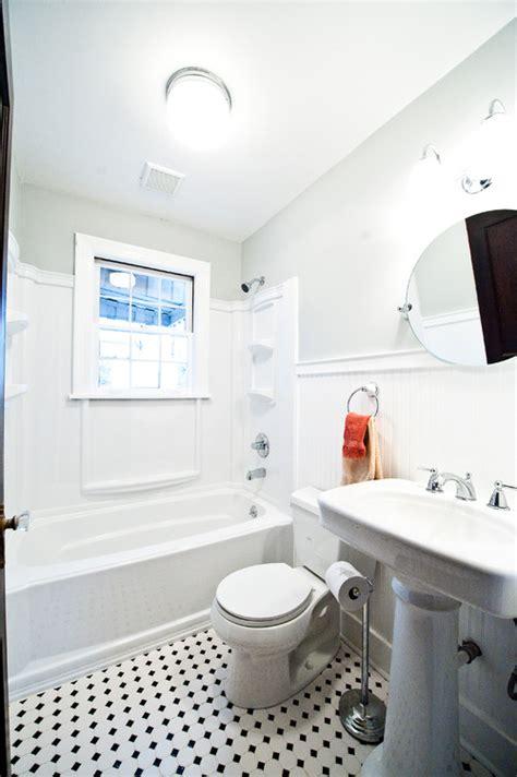Bathroom Waterproof Beadboard Beadboard Tile Transition