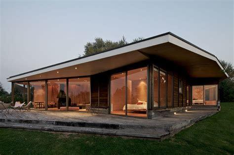 casa casa casa villarica 2 mobil arquitectos plataforma arquitectura