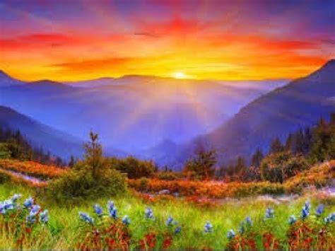 imagenes de paisajes mas bonitos del mundo los paisajes naturales mas hermosos del mundo youtube