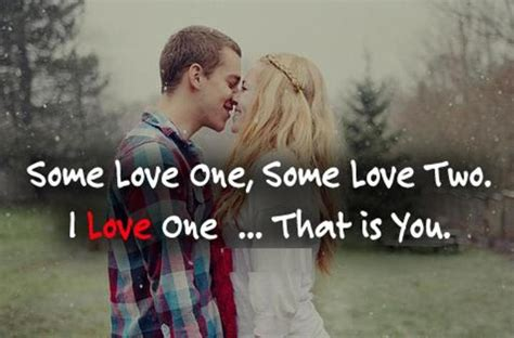couple wallpaper with hindi quotes valentine day romantic propose lines for him her