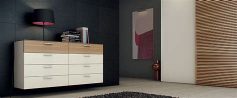 Fitted Wardrobes Derby by Bedrooms Visit Our Fitted Bedroom Furniture