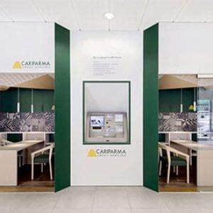 Banca Cariparma Firenze by Cariparma Per Moody S Solidit 224 Ai Massimi Sistema