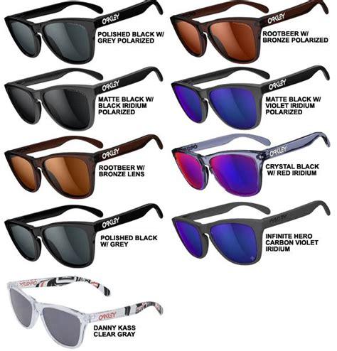 Kacamata Elegan Promo Sunglasses Frogskin Revert frogskin oakley sunglasses www tapdance org