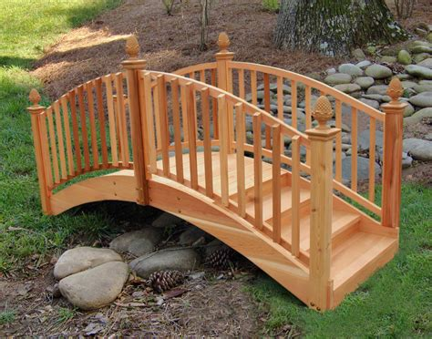 nice backyard ideas awesome backyard bridge ideas architecture nice gogo papa