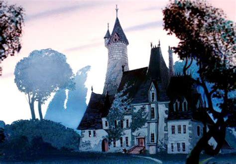 cinderella film house cinderella photos movie and tv homes ny daily news
