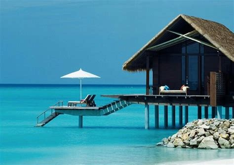reethi rah resort maldives i ll be going here pinterest